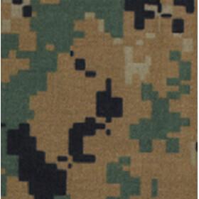 Bande de protection et de camouflage McNett Camo Form Woodland